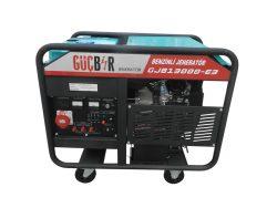 GJB1300-e312581141175254