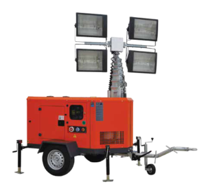 mobilelightingtower