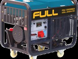 FDL13500SE3